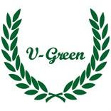 v-green