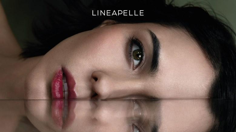 Lineapelle A/I 20-21