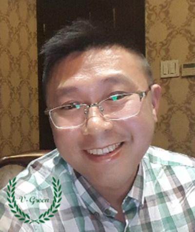 Tao - Collaboratore in CIna