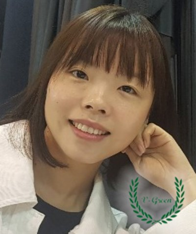 Tyra - Collaboratore in Cina